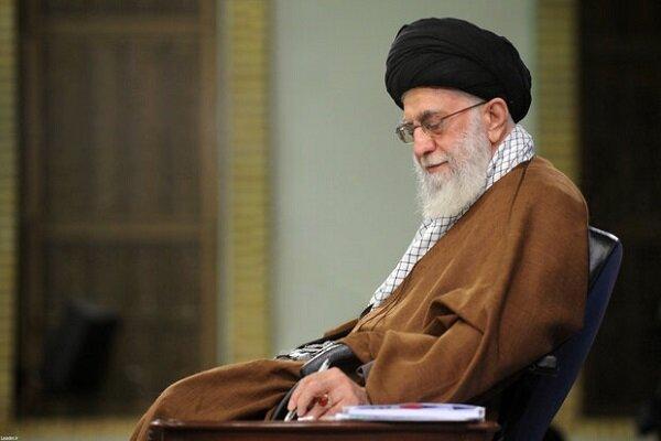 میڈیا کی شرارتیں :ایران مخالف ٹی وی چینلوں کے خلاف کارروائی کرنے کا مطالبہ
