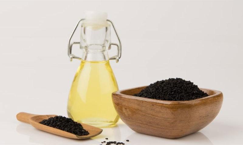 کیا کلونجی کا تیل جسمانی وزن میں کمی کے لیے مفید ہے؟