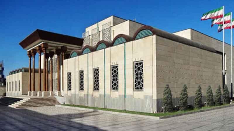बाबरी मस्जिद Vs अयोध्या मामले पर सुप्रीम कोर्ट के फ़ैसले के खिलाफ कोर्ट में पुनर्विचार याचिका दाख़िल