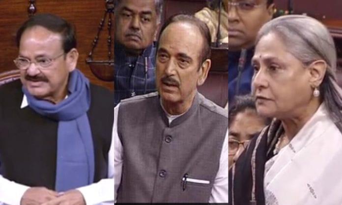 بی جے پی رکن پارلیمنٹ کا دعویٰ۔ 40 ہزار کروڑ روپئے ٹرانسفر کرنے کے لئے فڑنویس 80 گھنٹے کے لئے بنے تھے وزیر اعلیٰ