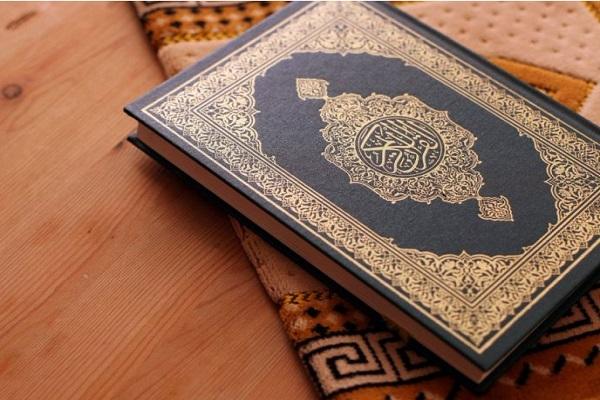 اس ہفتے کی نماز جمعہ رہبر انقلاب اسلامی آیت اللہ خامنہ ای کی امامت میں ادا کی جائے گی