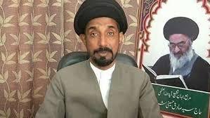 کورونا وائرس کے قہر سے بچنے کے لئے ایران سے ہندوستانیوں کو واپس لائے حکومت :مولانا سیف عباس