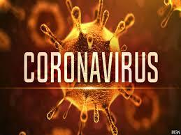 ثانیہ مرزا کاکرونا وائرس بیداری کیلئے ویڈیو پیام