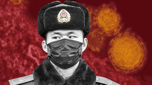 کوروناوائرس : دنیا کے 145 ممالک میں 5436 ہلاکتیں،1لاکھ45،200افراد متاثر