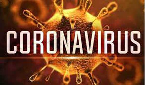 کورونا وائرس سے متاثر ہونے کے معاملے میں امریکہ نے چین کو پیچھے چھوڑا