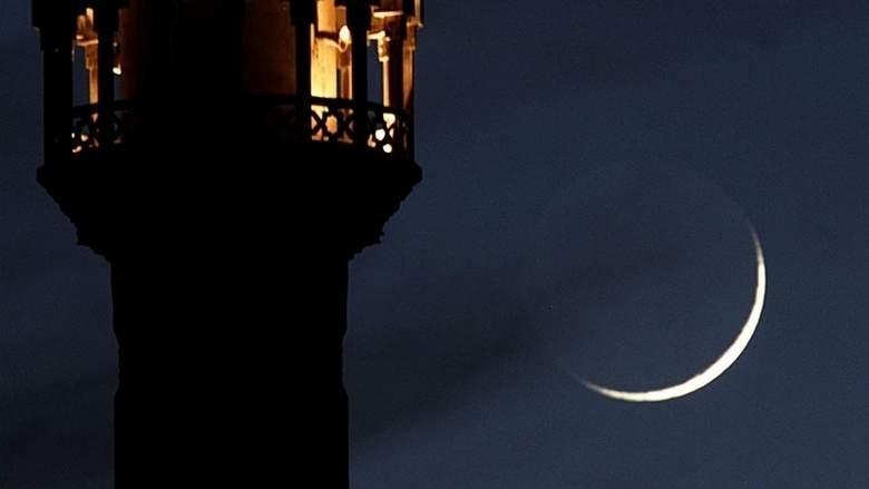 شوال کا چاند نظر نہیں آیا لہٰذا سعودی عرب سمیت خلیجی ممالک میں عیدالفطر 24 مئی کو ہوگی