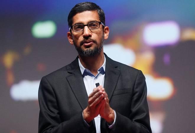 کوروناوائرس کے دور میں گوگل نے کیا بڑا اعلان، گھر سے کام کررہے ملازمین کو دے گی 75000 روپئےایکسٹرا