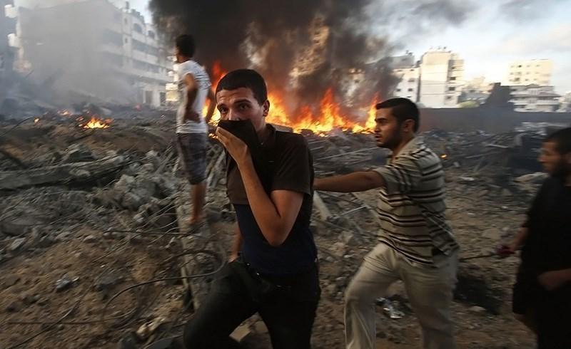 کراچی سے کیریبئین، فلائٹ کتنے گھنٹے کی ہے؟
