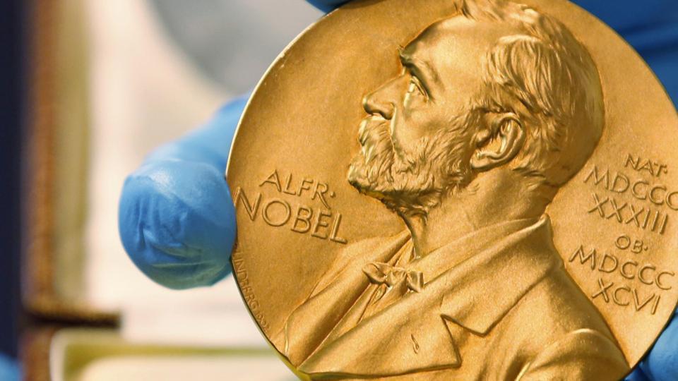 اس سال کے نوبل ادب ایوارڈ کا اعلان نہیں کیا جائے گا