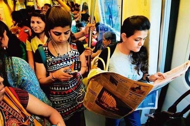 भाजपा नफरत फैलाने के लिए राम मंत्र का उपयोग कर रही है: ममता
