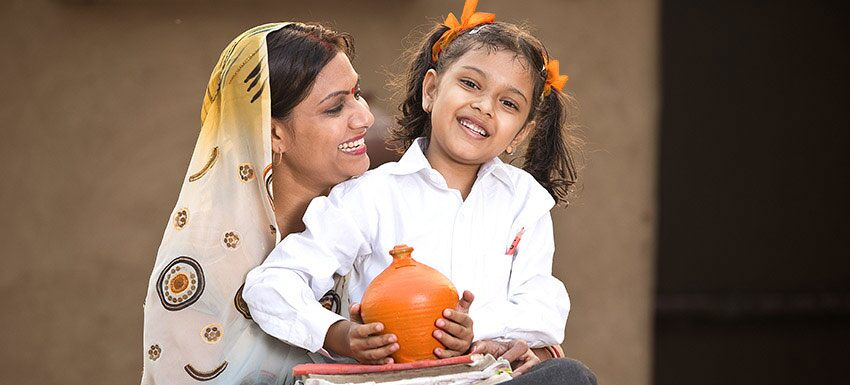 اس دیوالی پر بیٹی کو دیں یہ تحفہ، 250 روپئے سے کھلوائیں کھاتہ، حکومت دے گی 50 لاکھ روپئے!۔