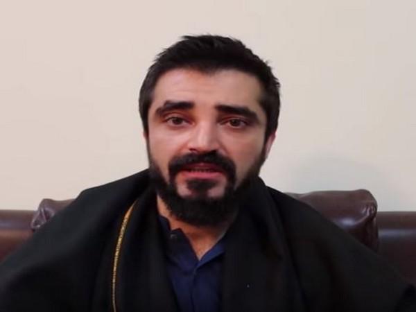 یہ پاکستانی اداکار چھوڑ رہا ہے فلمی دنیا، اب لوگوں تک پہنچائے گا اسلام کا پیغام
