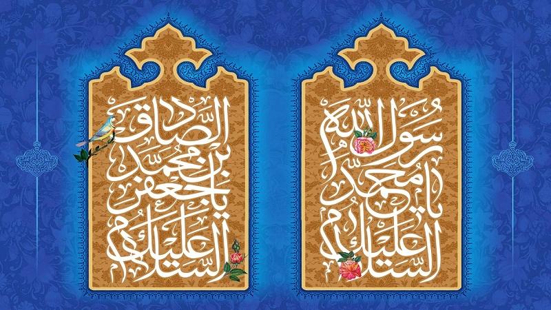 امریکہ اسلام اور مشرق وسطی کا دوست نہیں ہوسکتا: حسن روحانی