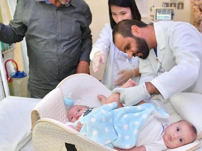 ट्विटर ने भी हसन नसरल्लाह के बेटे के अकाउंट को ब्लॉक कर दिया