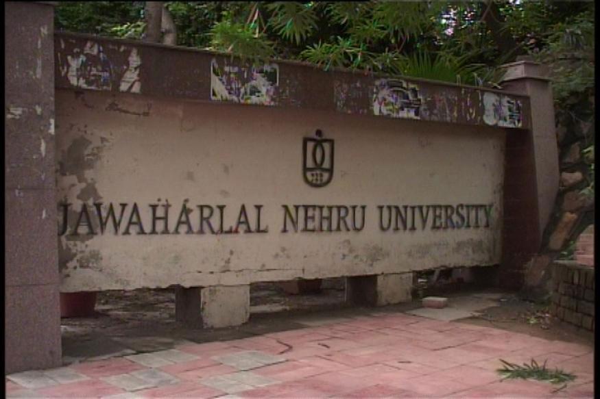 جے این یو کے طلبا کوملی بڑی راحت ،پرانی فیس پرہی کرایاجائے رجسٹریشن: دہلی ہائی کورٹ