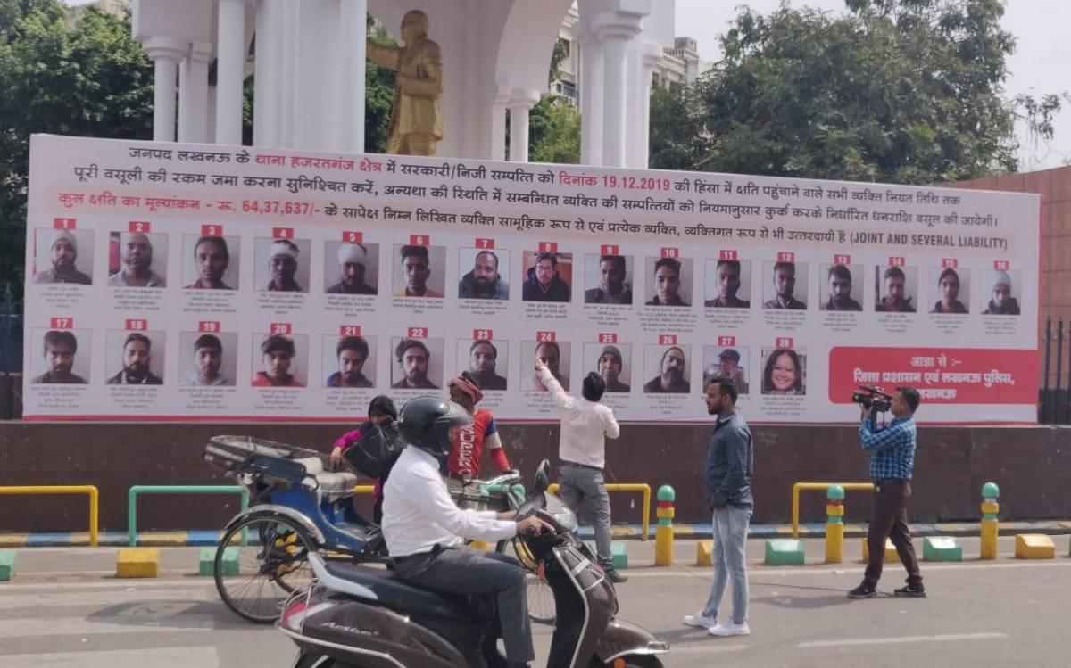 दिल्ली हिंसा : लोकसभा में गरजे अमित शाह- कहा, 300 दंगाई यूपी से आए थे- सोनिया और प्रियंका पर किया हमला